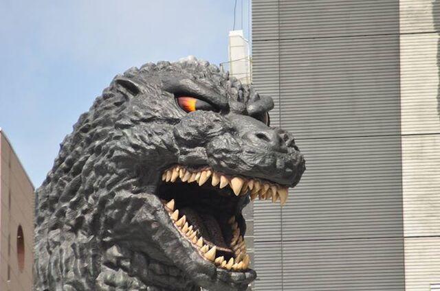 File:Hotel Gracery Godzilla Head 2.jpg