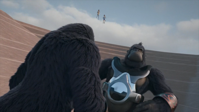 File:Kong vs Hologram Kong.png