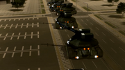 MBT-93 - GTG - End Cutscene