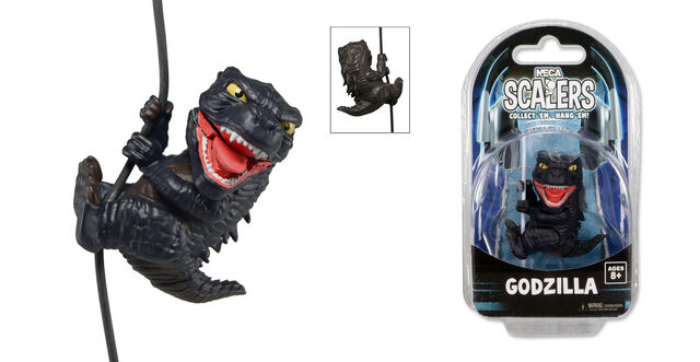 File:NECA Scalers Godzilla.jpg