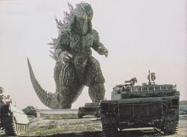 File:G2K - Godzilla vs. the Military.jpg