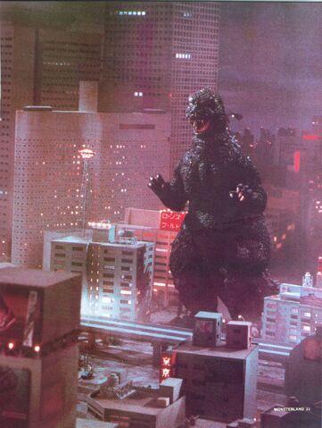File:Godzilla 1985 Monster Land Magazine - Page 3.jpg