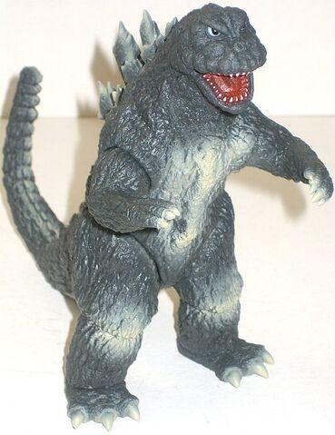 File:Y-MSF Godzilla 1965.jpg