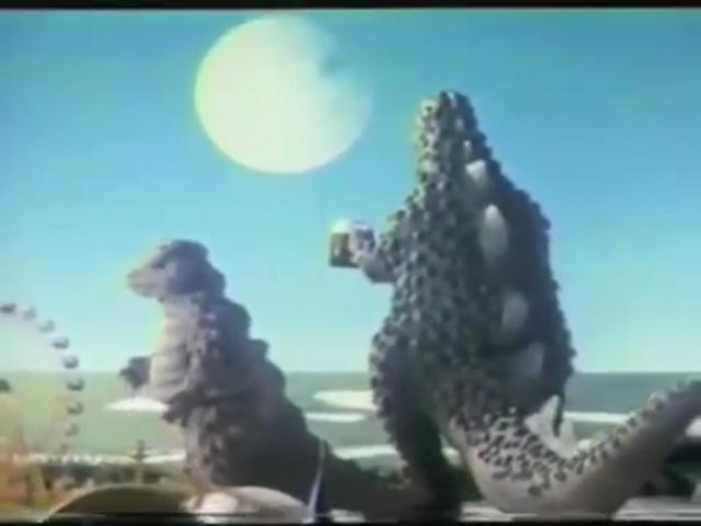 File:Godzilla drinking beer whil minilla playsimage.png