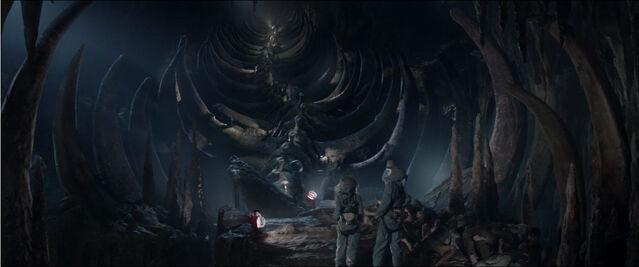 File:Kaiju-skeleton.jpg