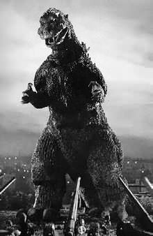 File:Godzilla-1954-photo2.jpg