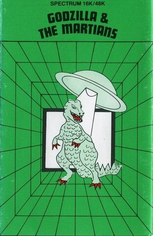 File:Godzilla And The Martians.jpg