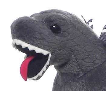 File:Godzilla Ty Black Eyes 3.jpg