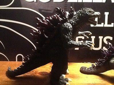 File:Side view of Godzilla 200 bootlegimage.jpeg