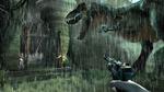 King Kong (2005 video game) - Vastatosaurus rex - 00007