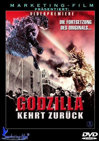 File:Godzilla Raids Again German Marketing-Film DVD.jpg