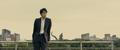 Shin Godzilla (2016 film) - 00168