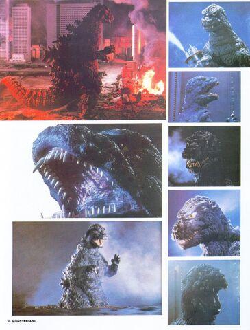 File:Godzilla 1985 Monster Land Magazine - Page 8.jpg