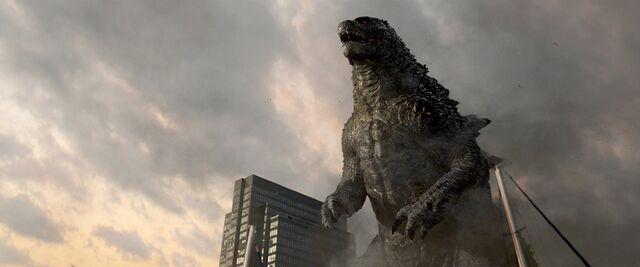 File:Godzillahrimage.JPG
