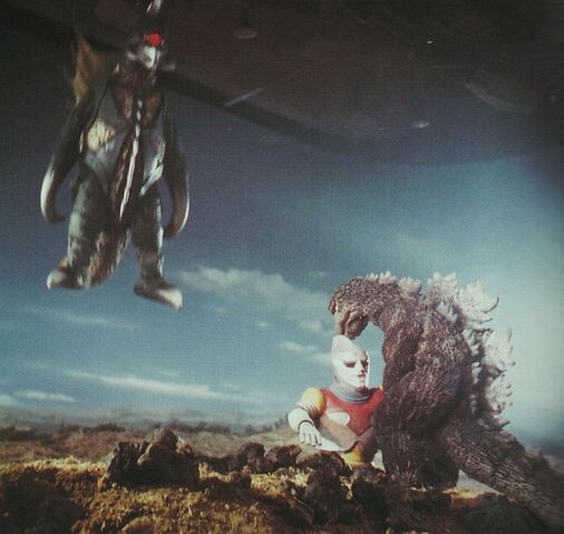 File:GVM - Lifting the Gigan Suit.jpg