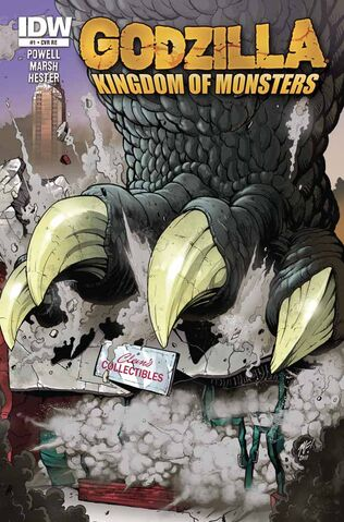File:KINGDOM OF MONSTERS Issue 1 CVR RE 56.jpg