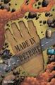 Thumbnail for version as of 18:38, September 13, 2014