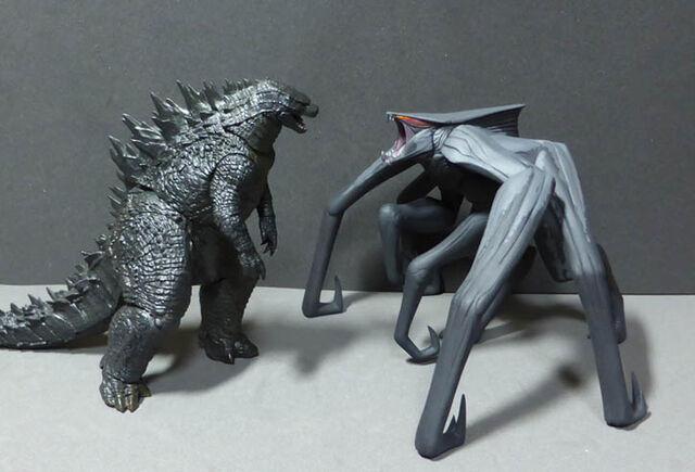 File:Neca Godzilla vs mutoimage.jpeg