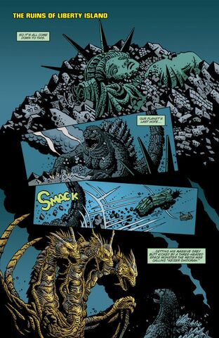 File:ONGOING Issue 13 - Page 1.jpg