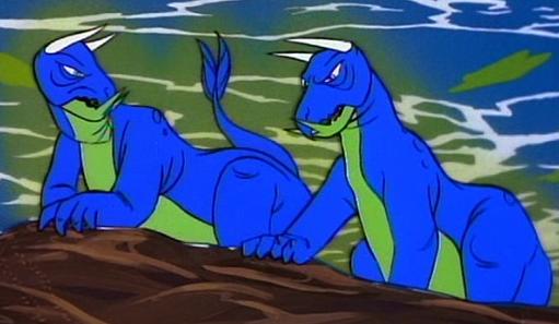 File:Megavolt Monsters.png