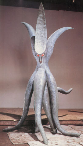 File:Viras Suit, Kaijusaurus.jpg