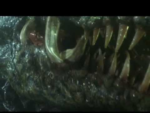 File:Biollante's teeth and tusks.jpg