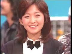 File:Sue on fuji tv 70s.jpg