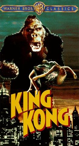 File:Warner Bros. King Kong 1933 VHS Cover.jpg