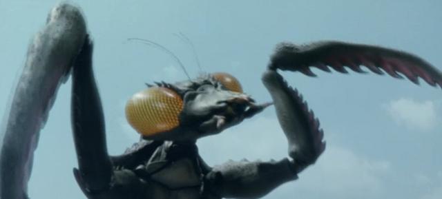 File:Godzilla Final Wars - 4-1 Kamacuras Reappears.png
