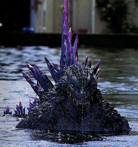 File:Behind the Scenes MireGoji Godzilla 2000.jpg