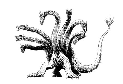 File:Concept Art - Yamato Takeru - Orochi 5.png