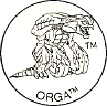 File:Monster Icons - Orga.png