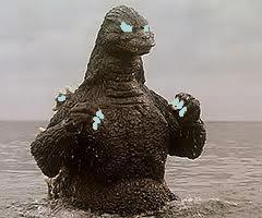 File:Atomic Godzilla.png