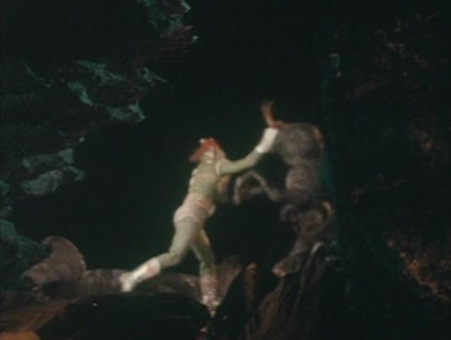 File:Go! Greenman - Episode 2 Greenman vs. Antogiras - 21.png