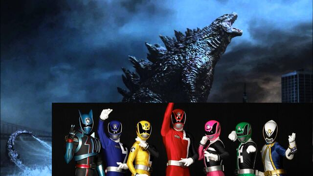 File:Godzilla Meets Power Rangers S.P.D..jpg