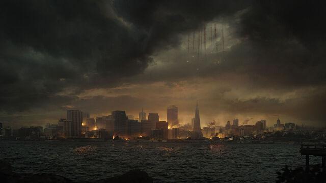 File:Godzillamoviecom Gallery 5.jpg