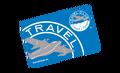 Godzillamoviees Travel Club
