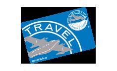 File:Godzillamoviees Travel Club.png