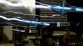 MBT-93 - GTG - Firing