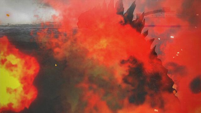 File:PS3 Godzilla Gallery Hollywood 3.jpg