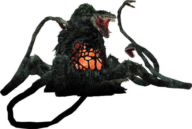 File:Biollante (PS3).png