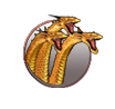 File:GDAMM king ghidorah icon.png