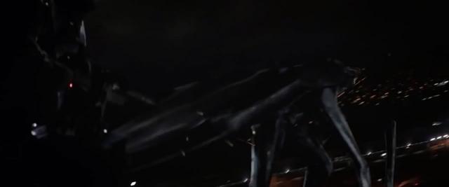 File:Screenshots - Godzilla 2014 - Monster Mash 20.png
