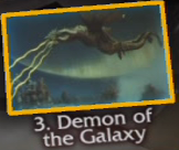 File:3. Demon of the Galaxy.png
