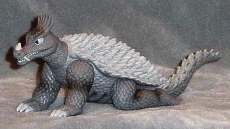 File:Bandai Japan Godzilla 50th Anniversary Memorial Box - Anguirus.JPG
