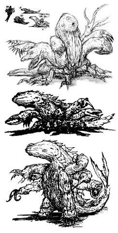 File:Barubaroi Compilation Concept Art.jpg