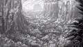 Godzilla Monster Planet - Featurette - 00030