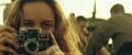 Kong Skull Island - Shutter TV Spot - 7