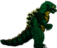 File:GDKBR Little Godzilla.png