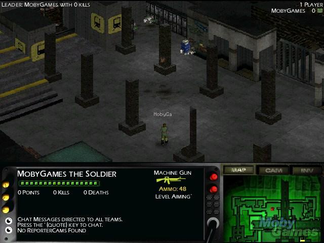 File:395873-godzilla-online-windows-screenshot-23rd-st-subway-map-as-the.jpg